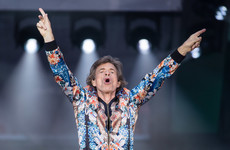 Rolling Stones postpone tour as Jagger receives medical treatment