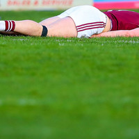 Joe Canning to undergo surgery and will miss up to four months with groin injury