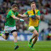Murphy masterclass helps Donegal to Division 2 glory after comeback win over Meath