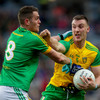 As it happened: Donegal v Meath, Division 2 football final