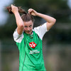 Ryan Doyle double sees Peamount deliver massive win against champions Wexford to ignite title race