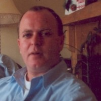 Missing man Cormac Woods found safe and well