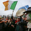 Poll: Should Ireland rejoin the Commonwealth?