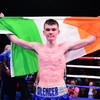 Aaron McKenna maintains fine unbeaten record with another win Stateside