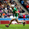 Aaron Gillane's incredible flicked goal lights up Division 1 final between Limerick and Waterford
