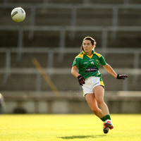 Kerry hit Wexford for six and take one step closer to Division 1 football once again