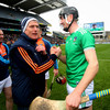 Kiely: 'They haven't lost sight of the fact that this is a hurling career. It is not a hurling year'