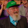 Tributes paid to Limerick GAA supporter John Hunt who has passed away aged 98