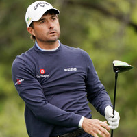 Francesco Molinari bows out of WGC Match Play as Kisner and Kuchar book final spots