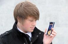 In pictures: Garda Memorial Day 2012