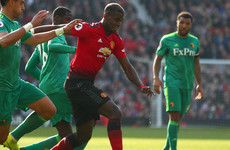 'That's the beauty of Paul' - Solskjaer wants influential Pogba amid Madrid links
