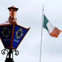 Man (45) charged with murder over fatal stabbing of Noel Whelan on Saturday