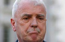 Garda representatives welcome withdrawal of McGrath's 'no basis' claims