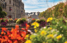 8 beautiful hidden gems to discover in Brittany - from secret islands to local markets