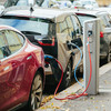 More electric vehicles sold in Ireland so far this year than in whole of 2018