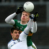 Which Gaelic football rule should be approved for 2020 championship?