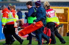 Life without Canning - how will Galway cope when they begin hurling summer with star man ruled out?