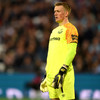 Everton to investigate alleged fracas incident involving England keeper Pickford