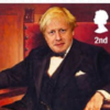 From a Boris Johnson postage stamp to 30cm biscuits: the best gags from this year's April Fool's Day
