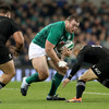 IRFU confirm Jack McGrath will join Ulster from Leinster next season