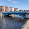 5 Dublin bridges with interesting stories behind them (aside from the obvious)