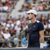 'It's a start' - Murray announces tentative return to court on social media