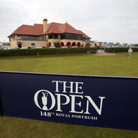 Extra tickets to go on sale for the 2019 Open Championship at Royal Portrush