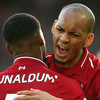 Aldridge urges Klopp to start 'Liverpool's best midfielder' Fabinho
