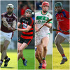 6 players from kingpins Ballyhale selected in All-Ireland club hurling awards