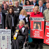 Stardust fire campaigners move forward in 'strongest' attempt to hold new inquest