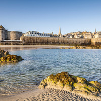 QUIZ: Which Of Brittany's Best Kept Secrets Should You Visit This Summer?