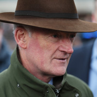Donn McClean: A good day for Willie Mullins as Breaken shows class on long-awaited return