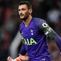 'Lloris is my captain and one of the best keepers in the world' - Pochettino keeps faith after Liverpool error