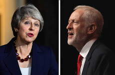 Corbyn agrees to meet May to plot way forward as UK seeks another Brexit extension