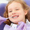 To avoid 'traumatic' extractions, government set to expand dental care for kids under 6