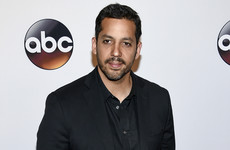 Magician David Blaine denies sexual assault allegations