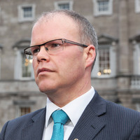 'There is extraordinary division in Ireland': Aontú to stand 60 candidates in upcoming elections