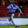 Ireland U21 winger scores again as UCD dump struggling Shelbourne out of EA Sports Cup