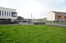 Skerries residents appeal decision to allow fast food restaurant to be built 300m from school