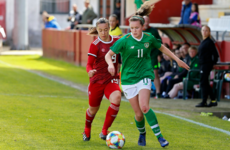 Senior star's double helps Ireland's young guns to dream start at Euros Elite Round