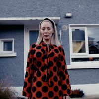 'I was being punished for something I had no control over': Rachael Keogh 13 years after her addiction made national news