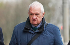Hillsborough trial: Jury fails to reach verdict over David Duckenfield manslaughter charges