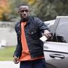 Guardiola warns City star to control his late-night antics