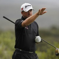 McDowell progresses to final of World Match Play Championship