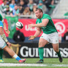 'We'll definitely miss him' - McGrath's Ulster move driven by Ireland ambition