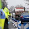 Gardaí arrest two teens over Kerry aggravated burglary