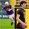 'He's built for it' - Wexford star on his cousin's AFL trial with Sydney Swans