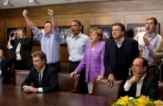 Woohoo! It's the 2011/2012 end of season alternative football awards