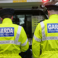 Gardaí are changing their uniform policy so members can wear the hijab and turban