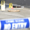 Shootings outside schools and knife attacks outside garda stations - Dublin's latest drugs feud